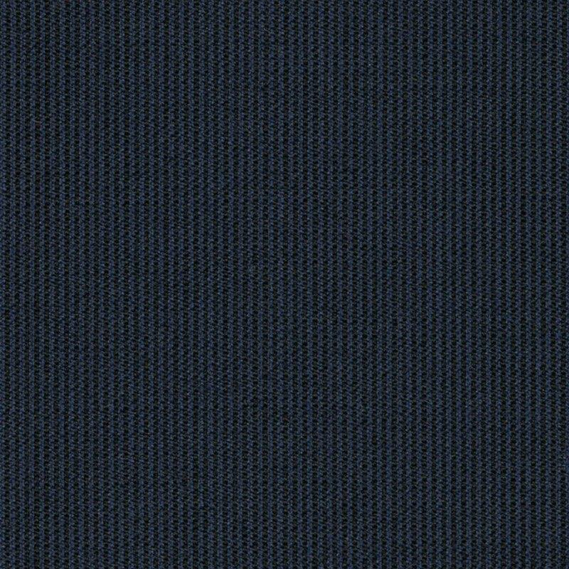 8020048 - Costume sur mesure