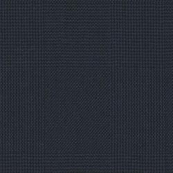 6420017 - Costume sur mesure