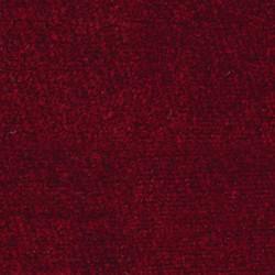 1920029 - Veste sur mesure