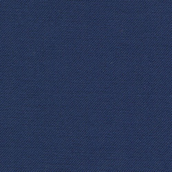 Pantalon sur mesure - 4719501