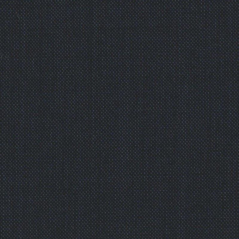 1121036 - Costume sur mesure