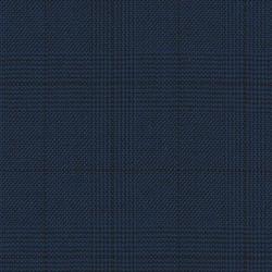 8020023 - Costume sur mesure