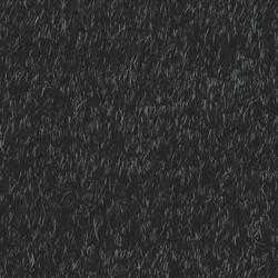 Manteau sur mesure - 9819101