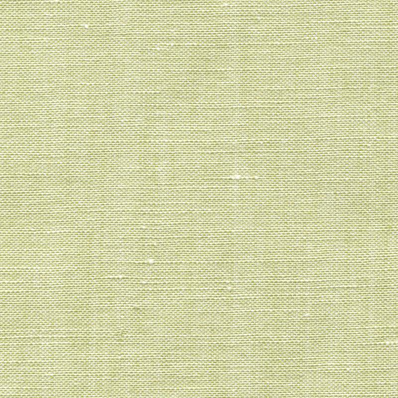 2019011 - Pantalon en lin sur mesure