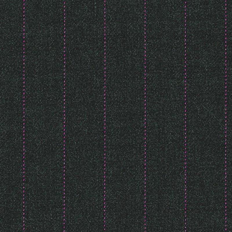 6920056 - Costume sur mesure