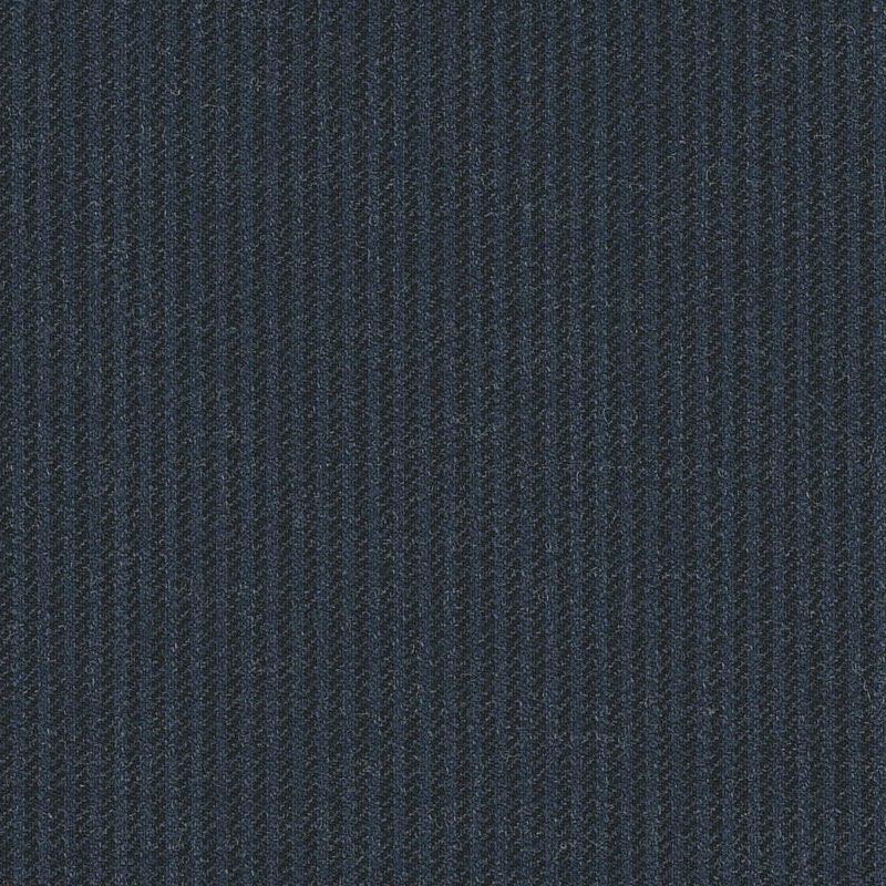 6920013 - Costume sur mesure