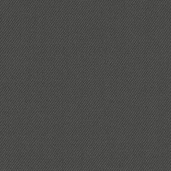 7720105 - Costume sur mesure