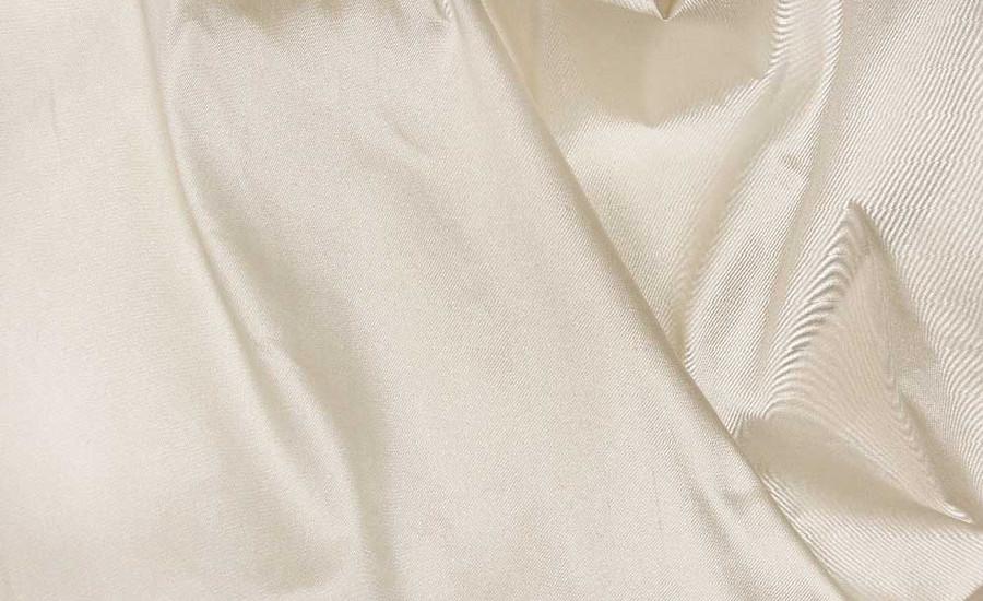 mikadodouppionnebelloni-Tissu-vestimenta