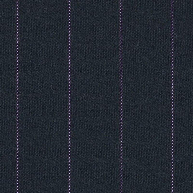 8020004 - Costume sur mesure