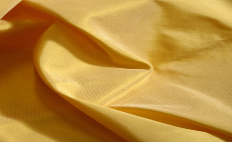 taffetasdesoiealadin-Tissu-vestimentaire