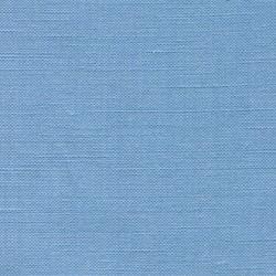 2019003 - Pantalon en lin sur mesure