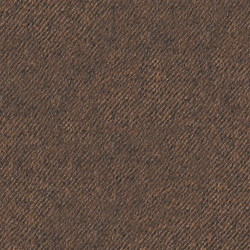 8719109 - Pantalon sur mesure