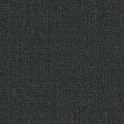 6920058 - Costume sur mesure