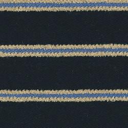 1920008 - Veste sur mesure