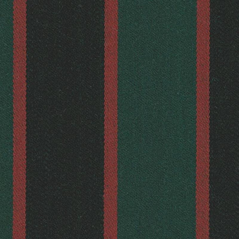 Veste sur mesure - 1919012