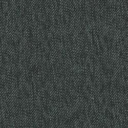 7720210 - Costume sur mesure