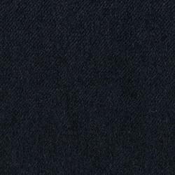 8719103 - Pantalon sur mesure