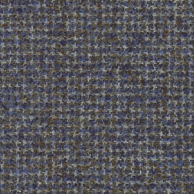 9019101 - Veste sur mesure