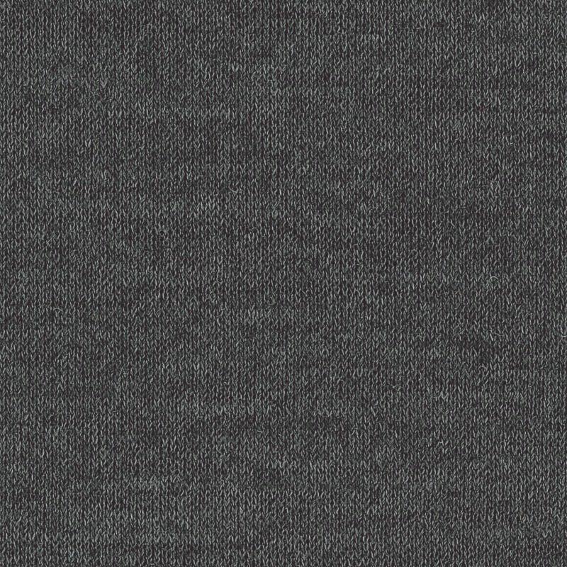 8619003 - Veste sur mesure