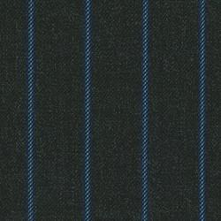 6420052 - Costume sur mesure