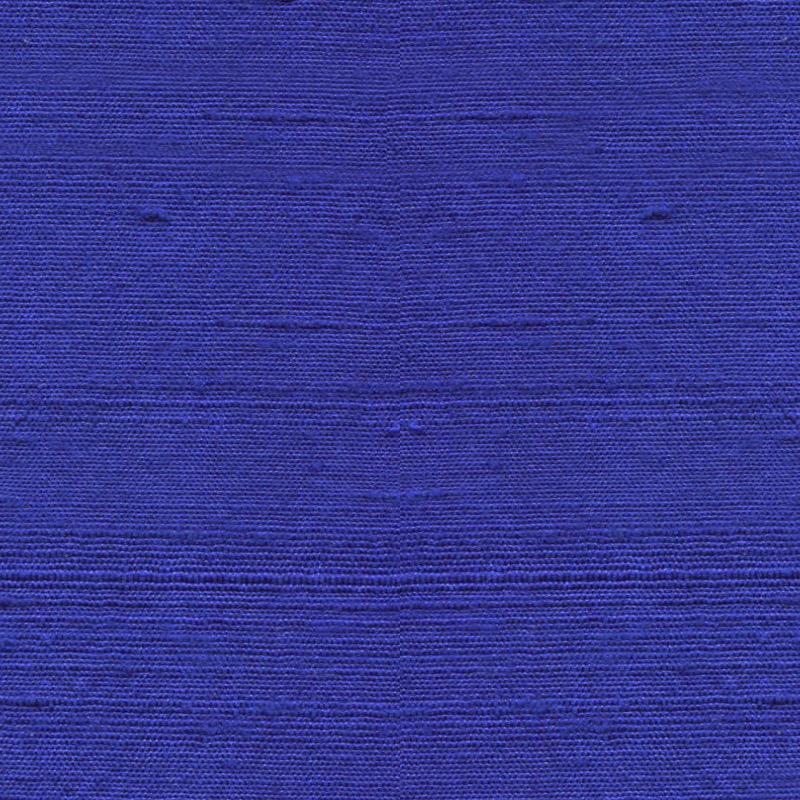 Tailleur femme - 1220200