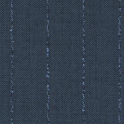 6920033 - Costume sur mesure
