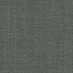 7720018 - Costume sur mesure