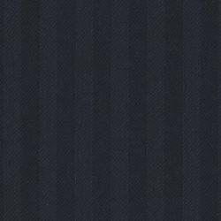 6420058 - Costume sur mesure
