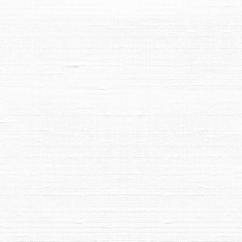 Tailleur femme - 1220208