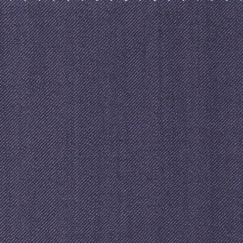 Pantalon sur mesure - 4919208