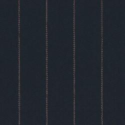 8020025 - Costume sur mesure