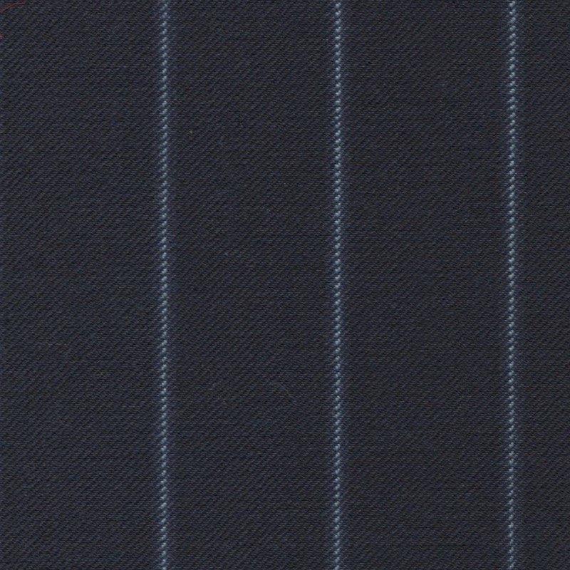 Costume sur mesure - 258518