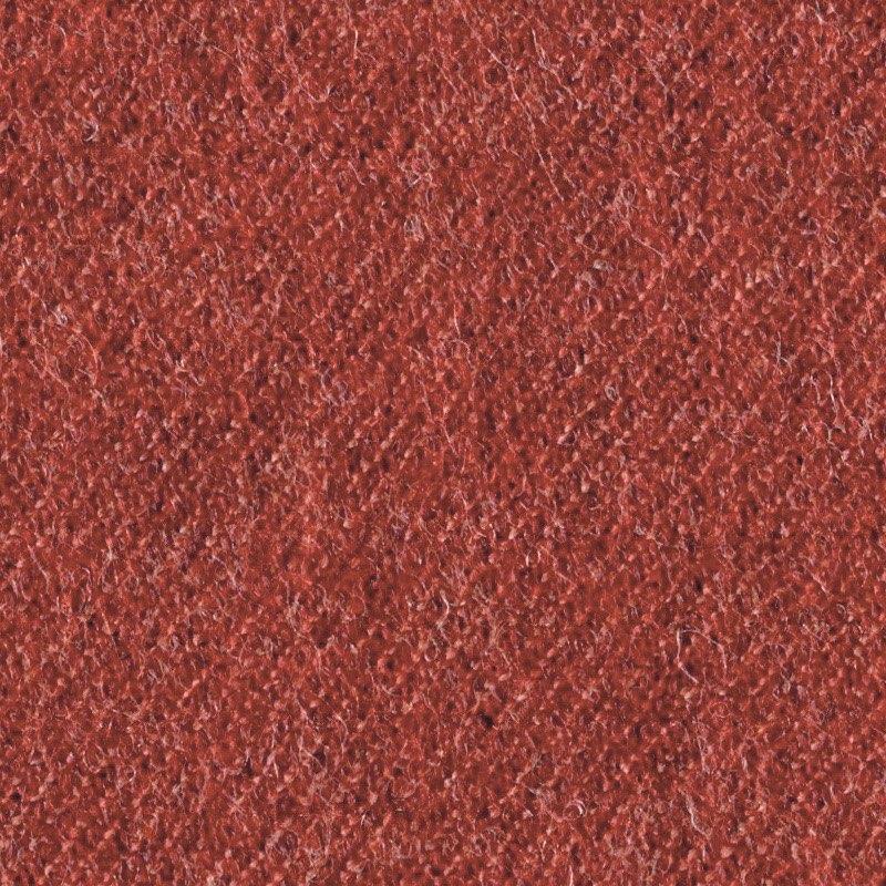 8719108 - Pantalon sur mesure