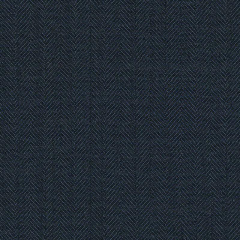 6120114 - Costume sur mesure