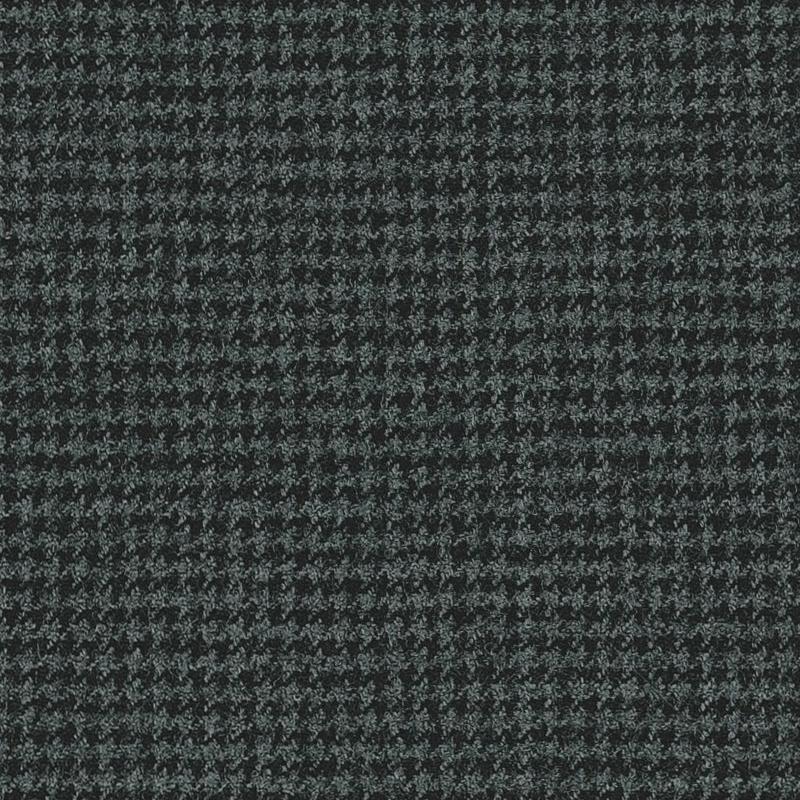 6120221 - Costume sur mesure
