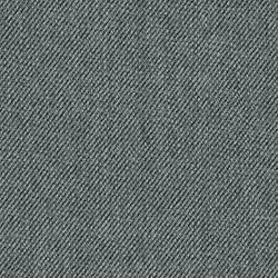 7720209 - Costume sur mesure