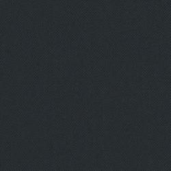 6920063 - Costume sur mesure