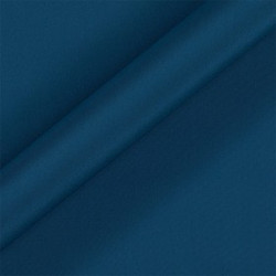 Tissu en cady de soie