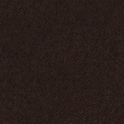 8719110 - Pantalon sur mesure