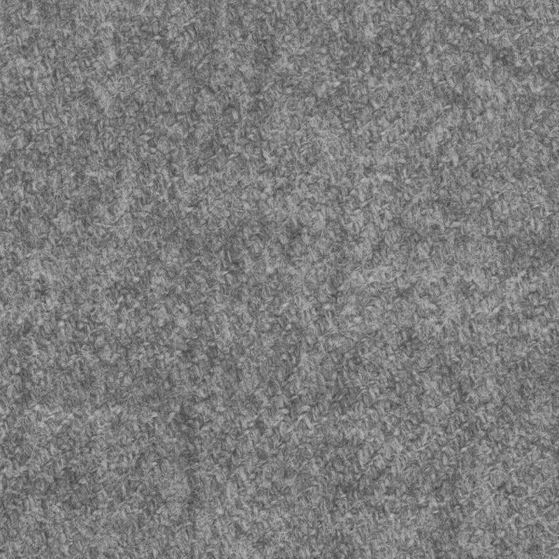 8719100 - Pantalon sur mesure
