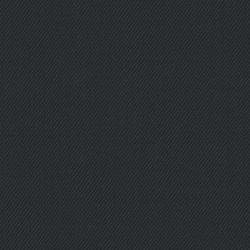 7720104 - Costume sur mesure