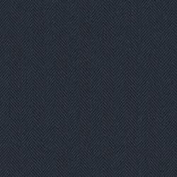 6420011 - Costume sur mesure