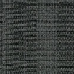 1121002 - Costume sur mesure