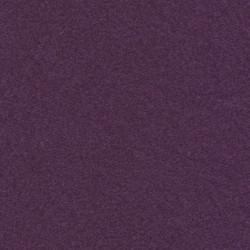 9220016 - Veste sur mesure