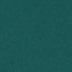 9220019 - Veste sur mesure