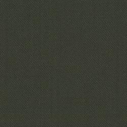 7720116 - Costume sur mesure