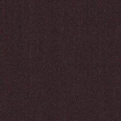 6120206 - Costume sur mesure