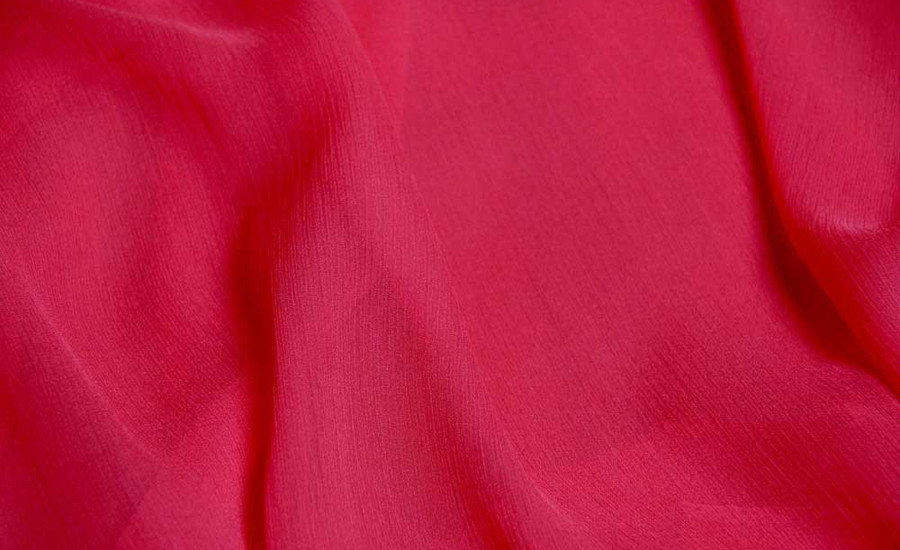 isaline-Tissu-vestimentaire-mousseline-s