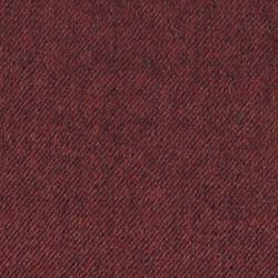 8719107 - Pantalon sur mesure