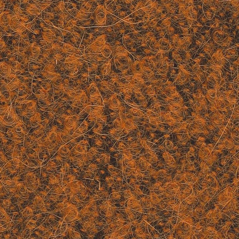 Manteau sur mesure - 9819008